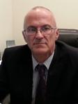 Attorney Ed Rose